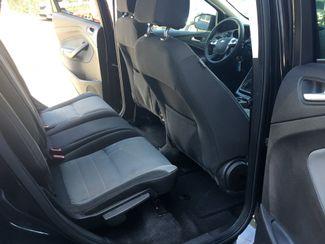 2013 Ford Escape SE New Brunswick, New Jersey 20