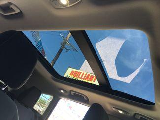 2013 Ford Escape SE New Brunswick, New Jersey 8