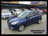 2013 Ford Escape 4x4 SE, Low Miles! BlueTooth! Factory Warranty!