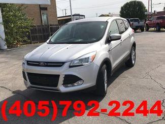 2013 Ford Escape SE in Oklahoma City OK