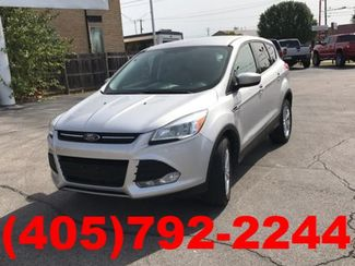 2013 Ford Escape SE in Oklahoma City OK