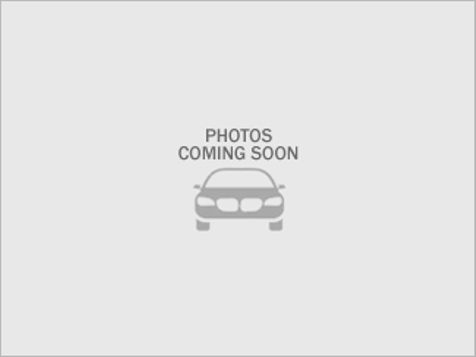 2013 Ford Escape SE | Oklahoma City, OK | Norris Auto Sales (NW 39th) in Oklahoma City, OK