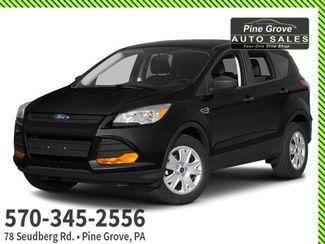 2013 Ford Escape SE | Pine Grove, PA | Pine Grove Auto Sales in Pine Grove