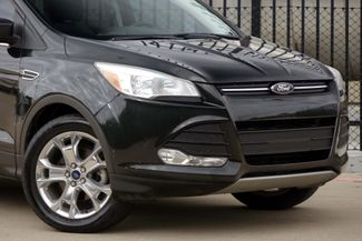 2013 Ford Escape SE * 1-OWNER * Power Gate * POLISHED 18's * MYFORD Plano, Texas 18
