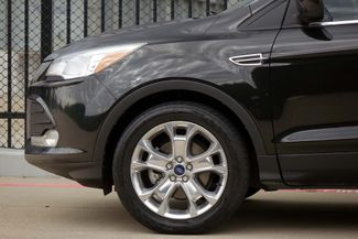 2013 Ford Escape SE * 1-OWNER * Power Gate * POLISHED 18's * MYFORD Plano, Texas 28