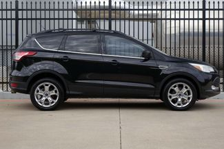 2013 Ford Escape SE * 1-OWNER * Power Gate * POLISHED 18's * MYFORD Plano, Texas 2