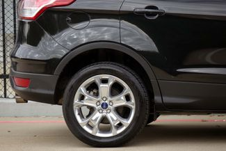 2013 Ford Escape SE * 1-OWNER * Power Gate * POLISHED 18's * MYFORD Plano, Texas 26