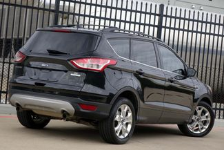 2013 Ford Escape SE * 1-OWNER * Power Gate * POLISHED 18's * MYFORD Plano, Texas 4