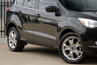 2013 Ford Escape SE * 1-OWNER * Power Gate * POLISHED 18's * MYFORD Plano, Texas 20