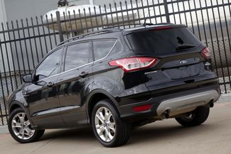 2013 Ford Escape SE * 1-OWNER * Power Gate * POLISHED 18's * MYFORD Plano, Texas 5