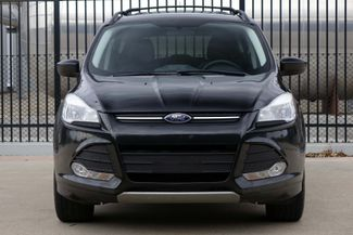 2013 Ford Escape SE * 1-OWNER * Power Gate * POLISHED 18's * MYFORD Plano, Texas 6