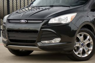 2013 Ford Escape SE * 1-OWNER * Power Gate * POLISHED 18's * MYFORD Plano, Texas 19