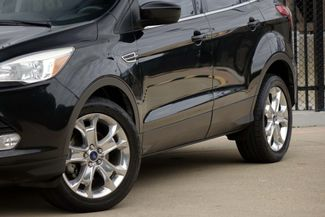 2013 Ford Escape SE * 1-OWNER * Power Gate * POLISHED 18's * MYFORD Plano, Texas 21