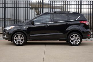 2013 Ford Escape SE * 1-OWNER * Power Gate * POLISHED 18's * MYFORD Plano, Texas 3