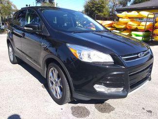 2013 Ford Escape SEL in Plano, TX 75075