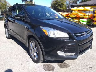 2013 Ford Escape SEL in Plano, TX 75093