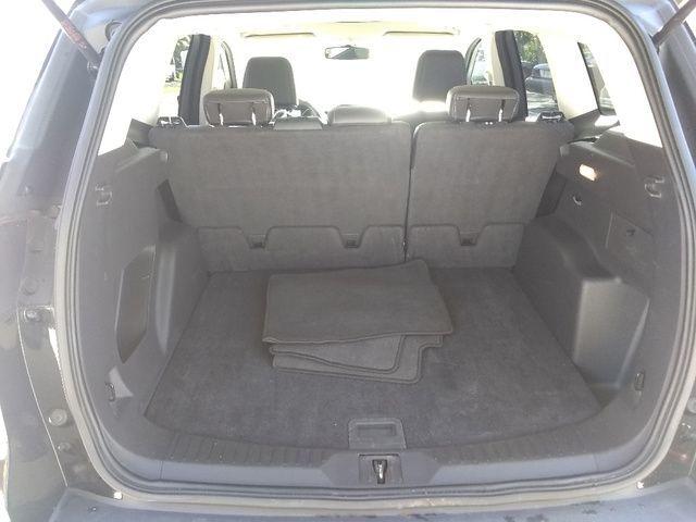 2013 Ford Escape SEL in Plano, TX 75093