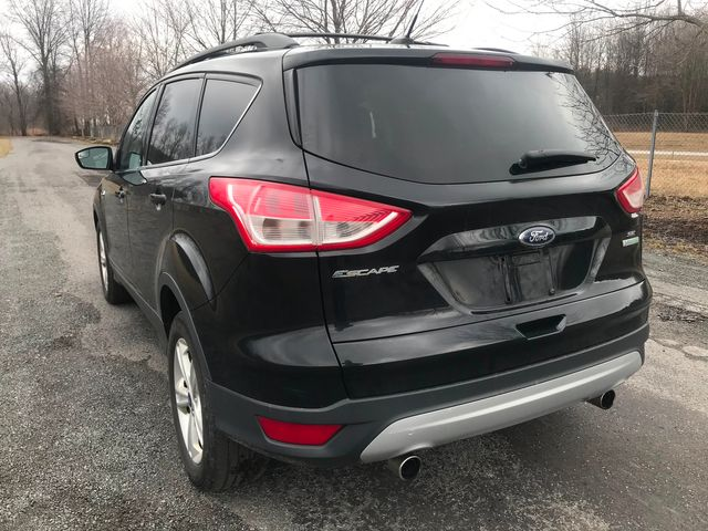 2013 Ford Escape SE Ravenna, Ohio 2