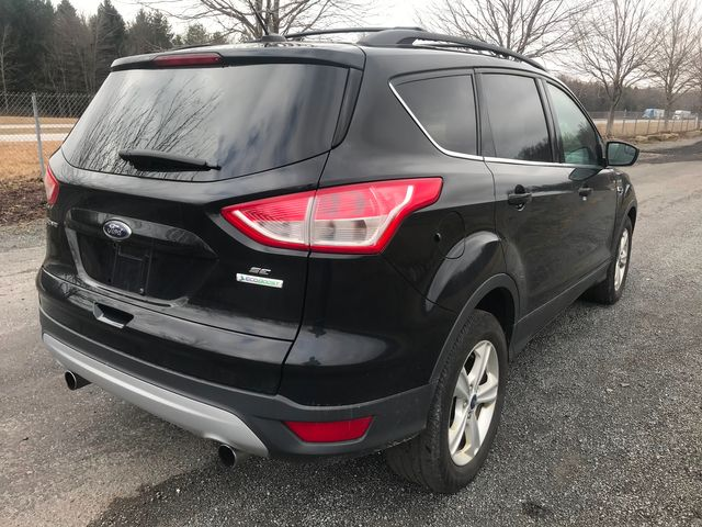 2013 Ford Escape SE Ravenna, Ohio 3