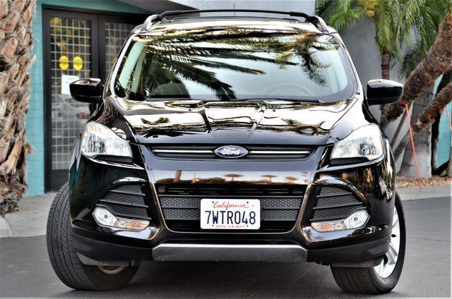 2013 Ford Escape SE Reseda, CA 6
