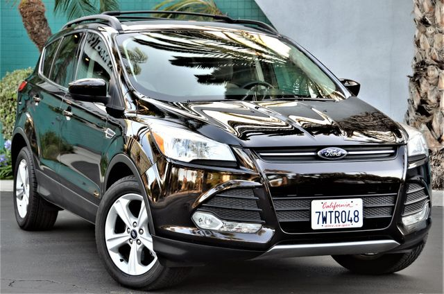2013 Ford Escape SE Reseda, CA 1