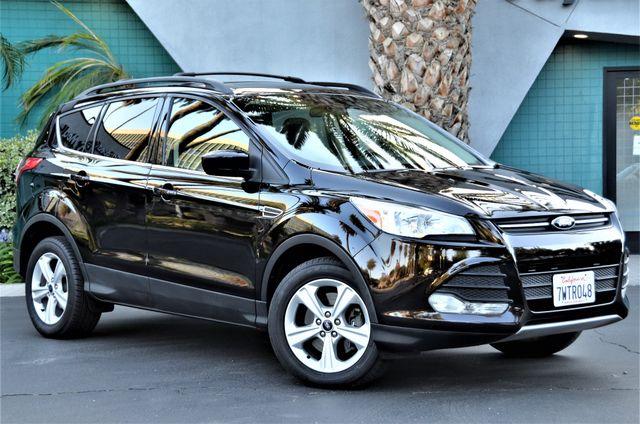 2013 Ford Escape SE Reseda, CA 22