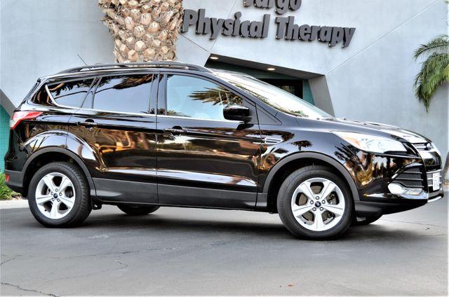 2013 Ford Escape SE Reseda, CA 23