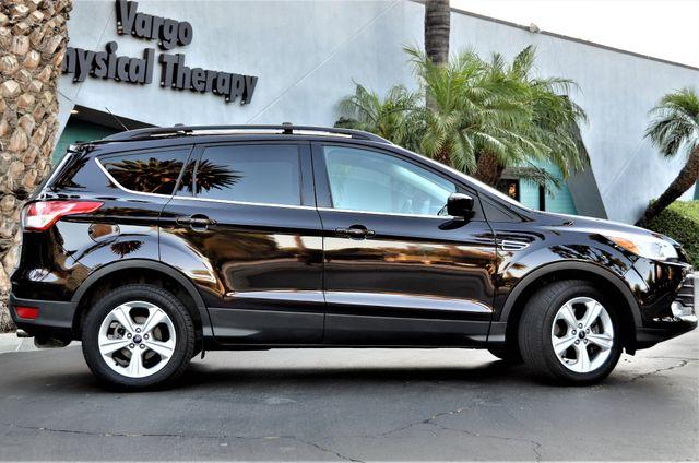2013 Ford Escape SE Reseda, CA 24