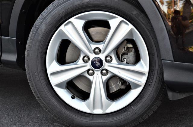 2013 Ford Escape SE Reseda, CA 25