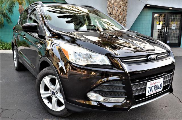 2013 Ford Escape SE Reseda, CA 26