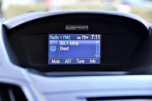 2013 Ford Escape SE Reseda, CA 28