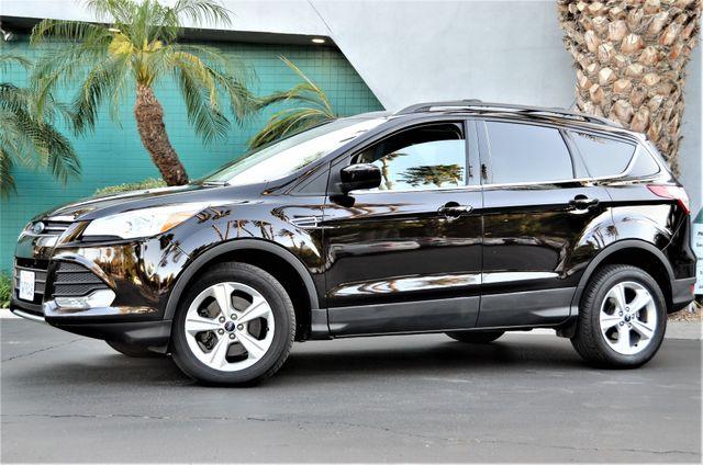 2013 Ford Escape SE Reseda, CA 15