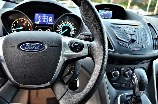2013 Ford Escape SE Reseda, CA 13