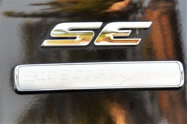 2013 Ford Escape SE Reseda, CA 29