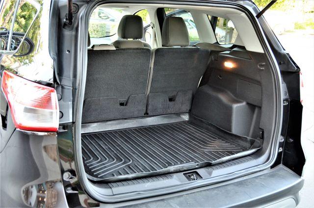 2013 Ford Escape SE Reseda, CA 14