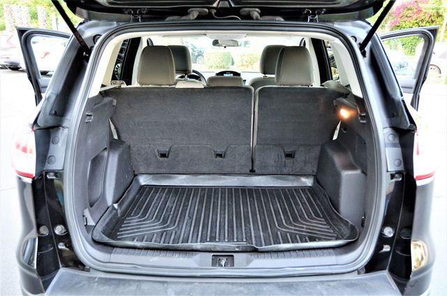 2013 Ford Escape SE Reseda, CA 30