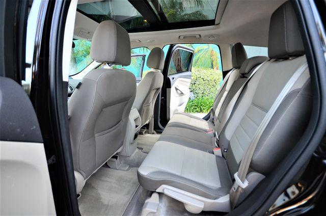 2013 Ford Escape SE Reseda, CA 32