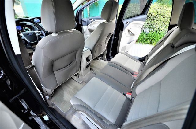 2013 Ford Escape SE Reseda, CA 33