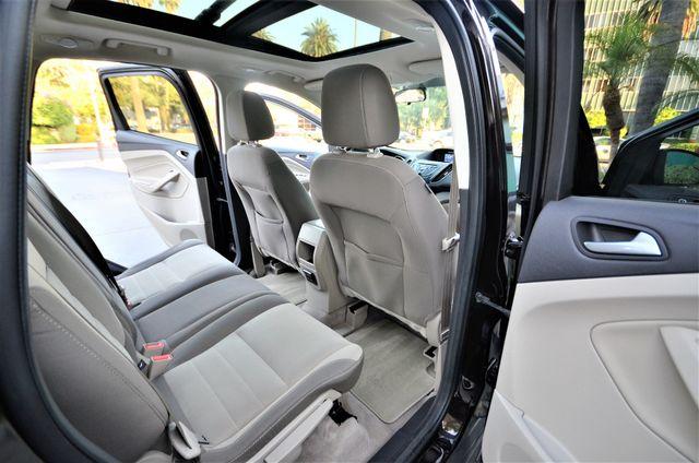 2013 Ford Escape SE Reseda, CA 34