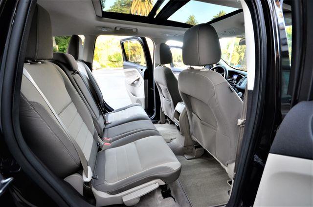2013 Ford Escape SE Reseda, CA 8