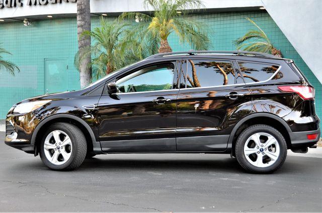 2013 Ford Escape SE Reseda, CA 16