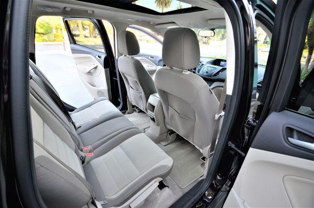 2013 Ford Escape SE Reseda, CA 35