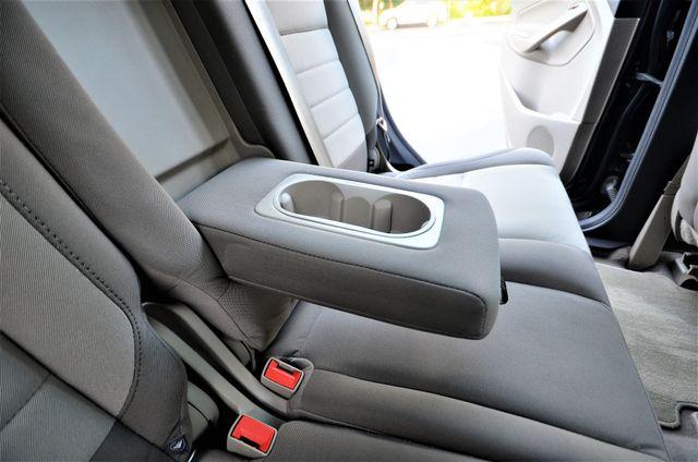2013 Ford Escape SE Reseda, CA 36