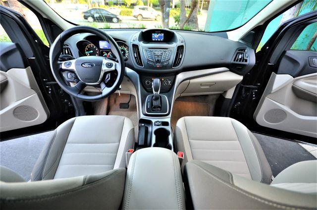 2013 Ford Escape SE Reseda, CA 7