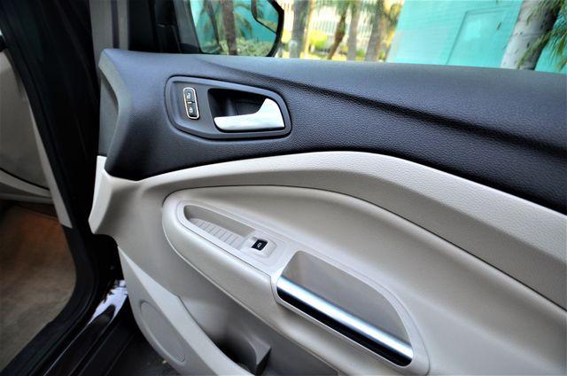 2013 Ford Escape SE Reseda, CA 37