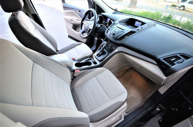 2013 Ford Escape SE Reseda, CA 38
