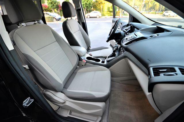 2013 Ford Escape SE Reseda, CA 39