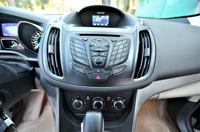 2013 Ford Escape SE Reseda, CA 9