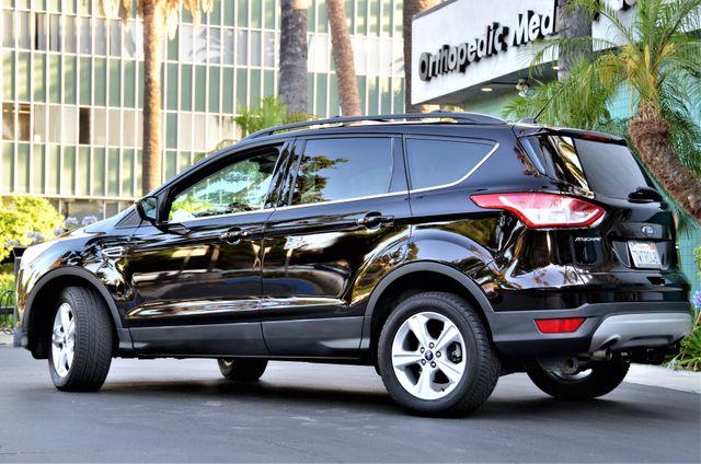 2013 Ford Escape SE Reseda, CA 17