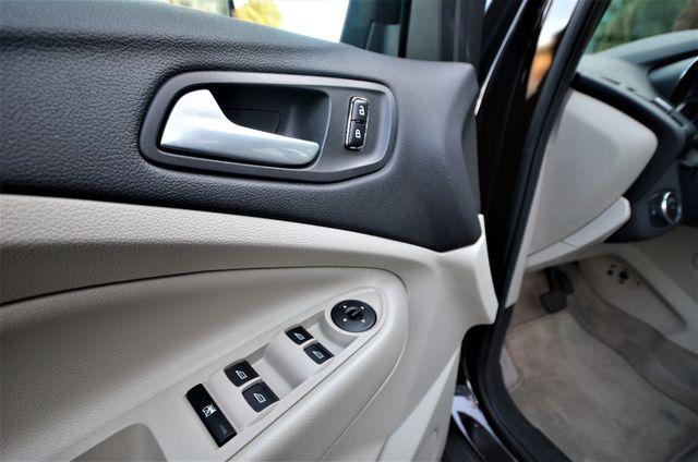2013 Ford Escape SE Reseda, CA 42